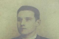 Albino Alves da Cunha e Silva-1