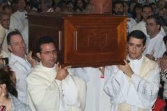 Traslazione_dei_Resti_Mortali_del_Servo_di_Dio