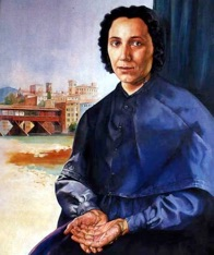 Beata GAETANA STERNI -3