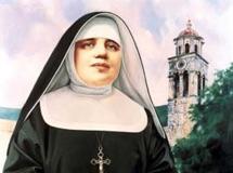 Beata Maria di Gesù Crocifisso PETKOVIC -2