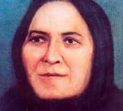 Beata Rita Amada de Jesus LOPES DE ALMEIDA-1