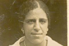 Benigna-Conceiçao-Santos-1