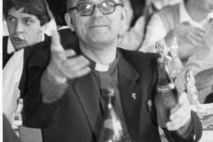 Bernardo Antonini-5