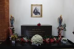 Donizetti-Tavares-de-Lima-Attuale Sepoltura