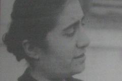 Elisa-Miceli-1
