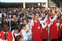 Francisca-de-Paula-de-Jesús-llamada-Nhá Chica-1