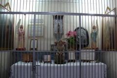 Francisca-de-Paula-de-Jesús-llamada-Nhá Chica-4