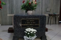Francisca-de-Paula-de-Jesús-llamada-Nhá Chica-5