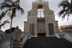 Francisca-de-Paula-de-Jesús-llamada-Nhá Chica-6