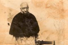Francisco-de-Paula-Víctor-4