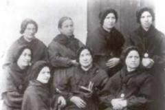 Beata-Gaetana-Sterni-e compagne