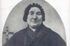 Beata-Gaetana-Sterni