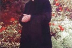 Giovanni Ciresola-1