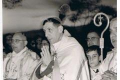 Giovanni Ferro C.R.S.-1