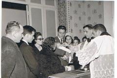 Giovanni Ferro C.R.S.-2