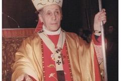 Giovanni Ferro C.R.S.-3
