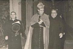Giovanni Ferro C.R.S.-4