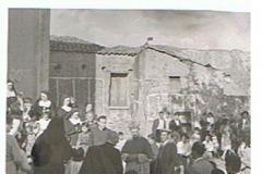 Giovanni Ferro C.R.S.-5