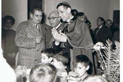 Giovanni Ferro C.R.S.-6