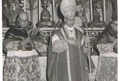 Giovanni Ferro C.R.S.-7
