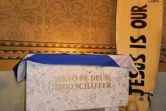 Guido-Vidal-França-Schäffer-tomba