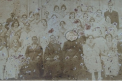 1935.SÃO JOSÉ DA VARGINHA. MG. O SERVO DE DEUS E O APOSTOLADO DA ORAÇÃO