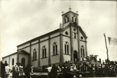 1940. NOVA SERRANA (CERCADO DE PITANGUI)