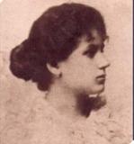 Maria Aristea Ceccarelli Bernacchia-1