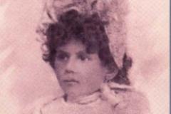 Maria Aristea Ceccarelli Bernacchia-10