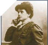 Maria Aristea Ceccarelli Bernacchia-4
