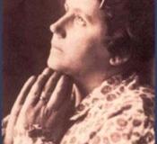 Maria Aristea Ceccarelli Bernacchia-5