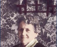 Maria Aristea Ceccarelli Bernacchia-9
