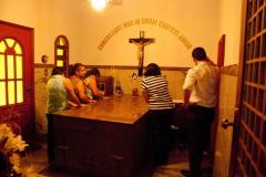 Maria do Carmo da Santíssima Trindade - M. Carminha -3
