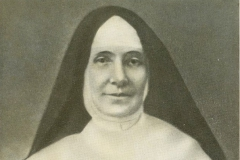 Maria-Teodora-Voiron-2