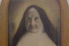 Maria-Teodora-Voiron-3