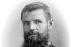 Padre-Iulio-Maria-Lombaerde-1