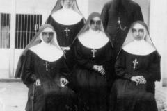 Padre-Iulio-Maria-Lombaerde-2