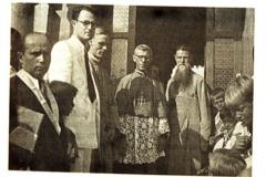 Padre-Iulio-Maria-Lombaerde-4