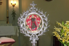 Rita-Amada-de Jesus-Reliquiario
