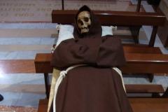 San Giuseppe da Leonessa, O.F.M.Cap.-3