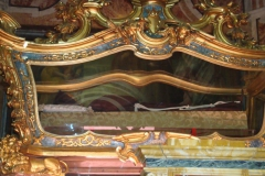San Giuseppe da Leonessa, O.F.M.Cap.-4