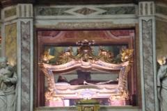 San Giuseppe da Leonessa, O.F.M.Cap.-5