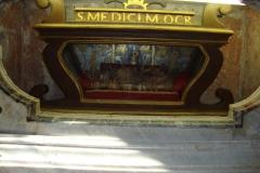 San Medico M. e 57 Martiri - Otricoli -3