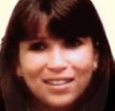 Isabel Cristina MRAD CAMPOS-3
