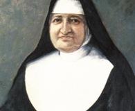 Natalina BONARDI-1