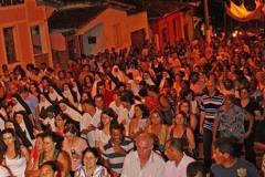 SdD-Tereza-Margarida-do-Coração-de-Maria-OCD-Nossa-Mãe-13