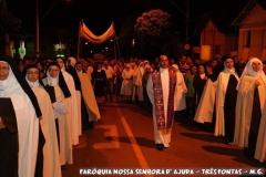 SdD-Tereza-Margarida-do-Coração-de-Maria-OCD-Nossa-Mãe-15