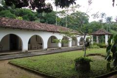 Zélia-Pedreira-Magalhães-6
