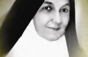 Promulgazione del Decreto di Venerabilità della Serva di Dio Maria del Monte Carmelo