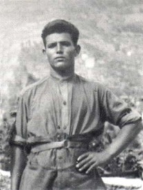 Angelino Curuccu
